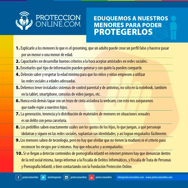 recomendaciones-fundación-proteccion-online