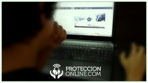bloquear-videos-youtube-tutorial