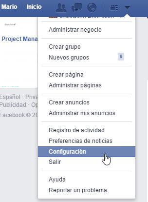 cambiar-contraseña-facebook