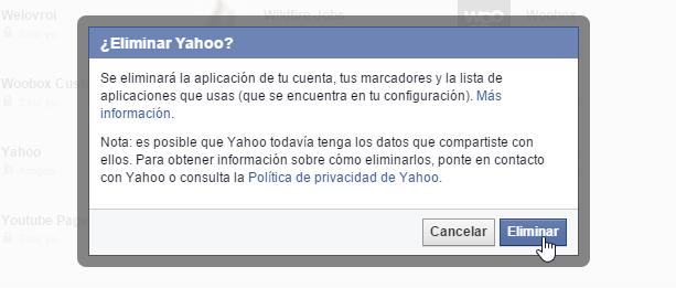 eliminar aplicaciones del perfil de facebook-03