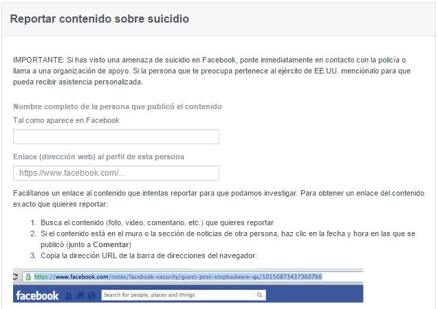 normas-comunitarias-facebook-suicidio-02