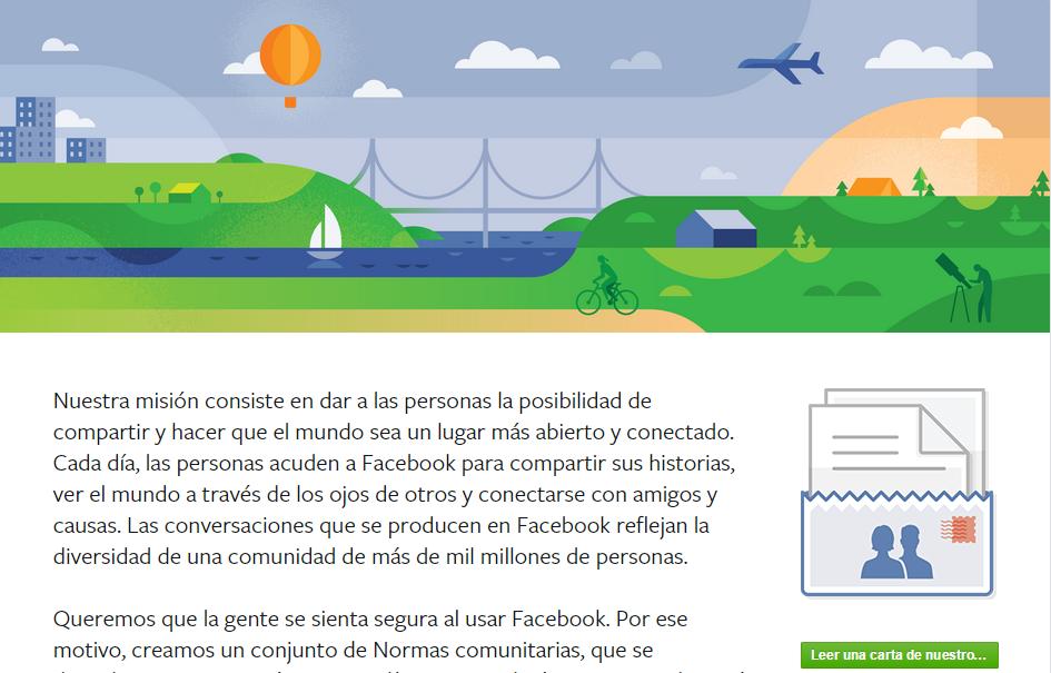 normas-comunitarias-facebook-suicidio