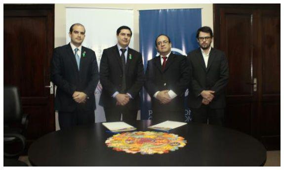 Protección online - SNNA Paraguay11