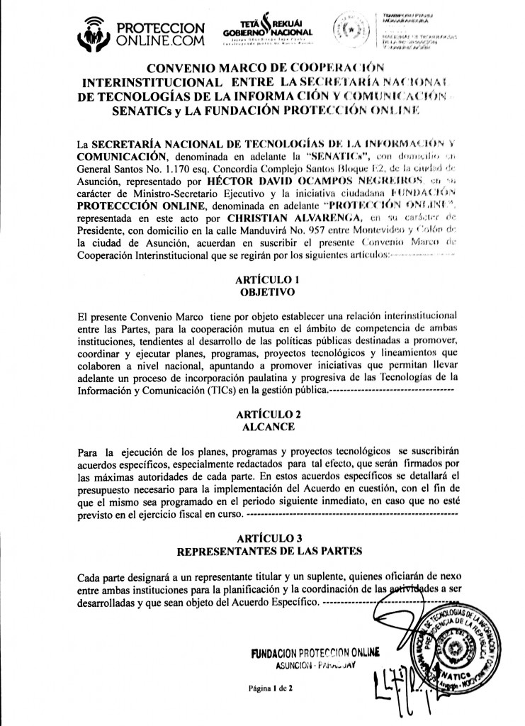 Convenio-Senatics-proteccion-online-01