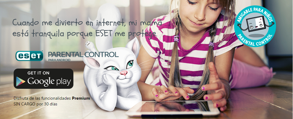 ESET-parental-control-android