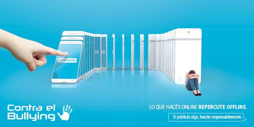 Fundación-Protección-online-paraguay-contraelbullying