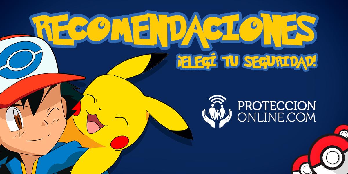 pokemon-go-en-paraguay