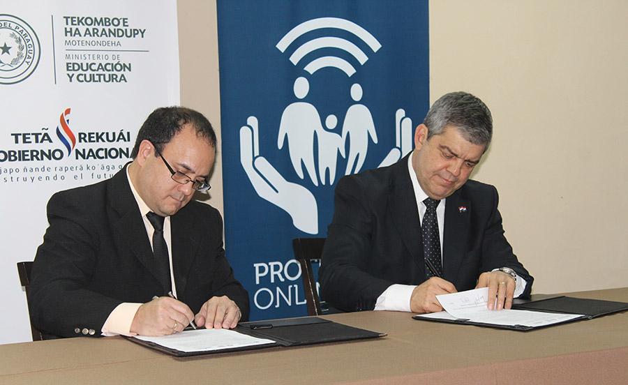 convenio-mec-y-fpo-paraguay