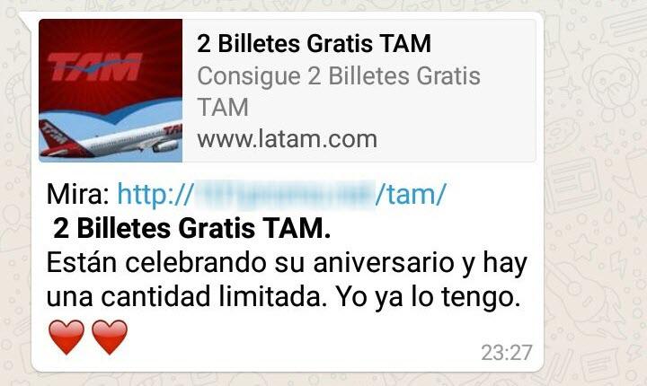 tam-phishing