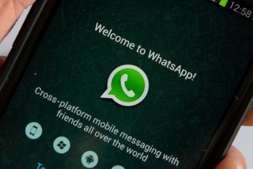 whatsapp-phishing