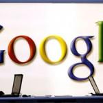 ¿Cómo mejorar la seguridad de mi cuenta de Gmail?