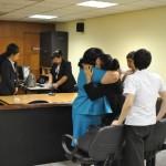 Caso Pabellón La Esperanza: Mayor condena por abuso sexual y pornografía infantil