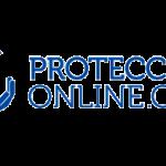 Por decreto presidencial, Protección Online es oficialmente una Fundación