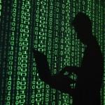 Ex agente del FBI brinda 5 consejos de privacidad