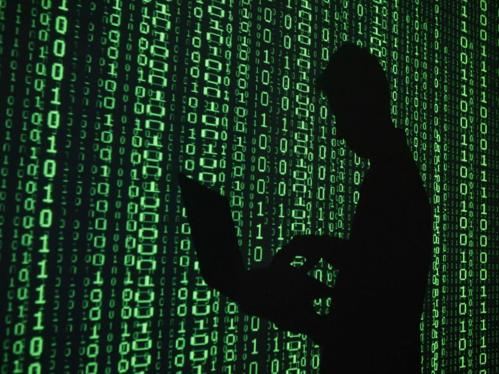 ¿Cómo los hackers se mantienen seguros en internet?