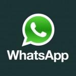 WhatsApp, ¿sabés lo que estás aceptando?