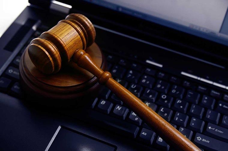 Conocé dónde denunciar delitos informáticos en Argentina