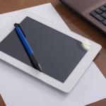 7 Recomendaciones a tener en cuenta sobre el uso de las nuevas tecnologías