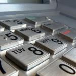¿Cuáles son los PINs más inseguros para el cajero automático?