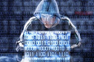 Conociendo el sub mundo de Internet o la Deep Web