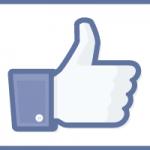 """Por qué NO darle """"like"""" en Facebook a fotos de niños enfermos"""