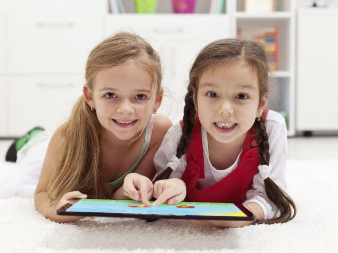 Cuidados y recomendaciones para niños sobre el uso de Internet