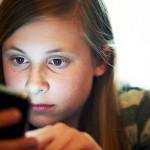 5 Recomendaciones para prevenir el Sexting