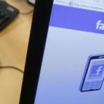 Cómo configurar una cuenta segura – Recomendaciones de Facebook