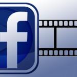 Cómo evitar que Facebook consuma plan de datos