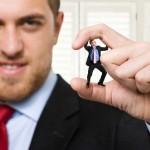 Conozcamos más sobre el acoso laboral o Mobbing