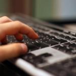 10 Recomendaciones para navegar seguros en internet