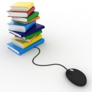 Cuáles son los recursos educativos que me ofrece la web