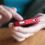 Investigación señala que se debe permitir que los niños «descubran la red»