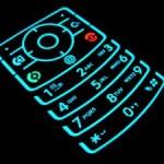 Apps espías ¿un atropello a la privacidad de los usuarios?