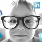 Cómo exigir que retiren tus fotos personales de las redes sociales