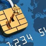 Consejos de cómo evitar fraudes en la web