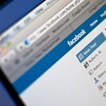 Estudio revela los errores y mentiras más comunes de los perfiles online