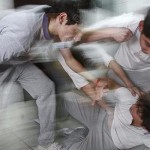 ¿Cuáles son los tipos de acoso escolar o Bullying?