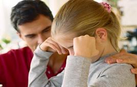 ¿Qué podés hacer para proteger a un estudiante víctima de acoso escolar?
