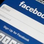 ¿Qué hago si alguien publica desde mi propio perfil de Facebook?