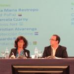 Protección Online participa del III Encuentro internacional – Manejo y prevención de la explotación sexual infantil en línea
