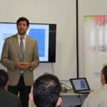 Estrategia Nacional de Ciberseguridad en Paraguay
