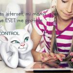 Herramienta de Control Parental para Android
