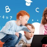 Magic Desktop, un control parental educativo