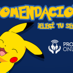 10 Recomendaciones sobre Pokémon Go en Paraguay