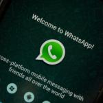 Estafas con casos de Phishing ahora por WhatsApp