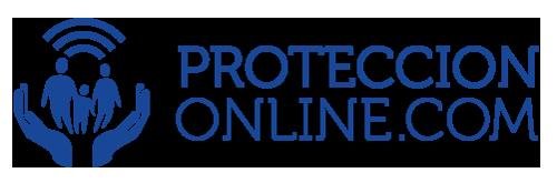 PROTECCION ONLINE