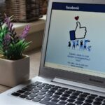 ¿Es necesario una verificación de página de Facebook?
