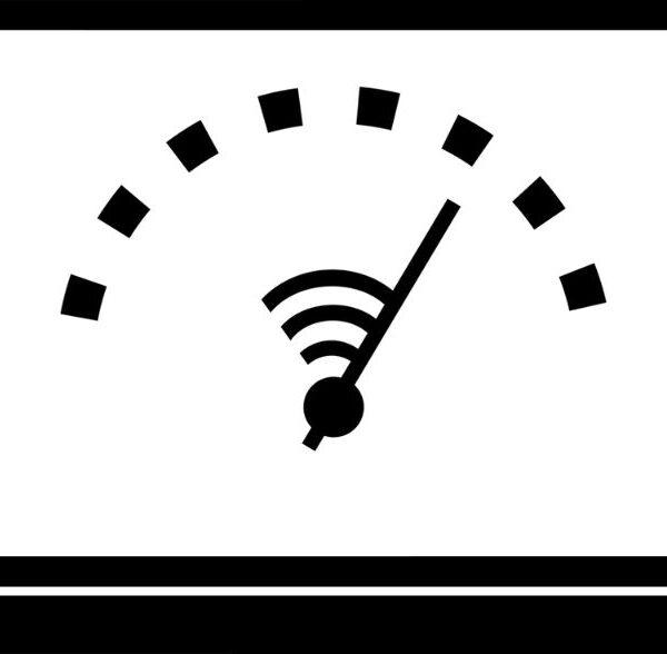 Descubre y soluciona el inconveniente de celeridad de tu internet