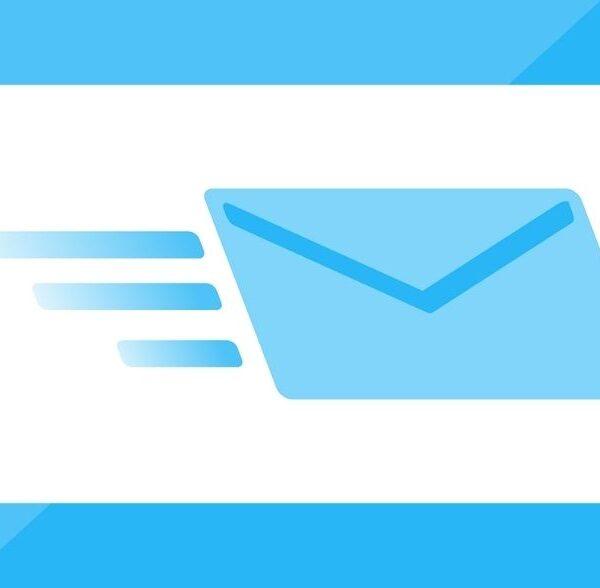 Hotmail: como iniciar sesión e ingresar a tu correo.